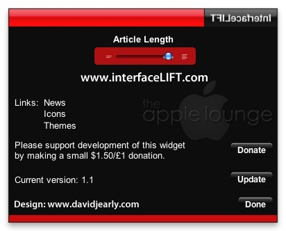 interface immagine2
