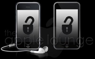 ipod-touch-iphone-jailbreak-theapplelounge-21.jpg