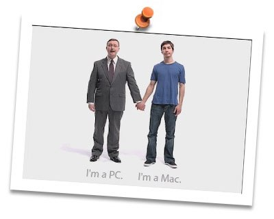 mac_pc.jpg