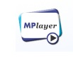 mplayer icona