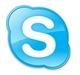 skype icona
