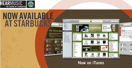 starbucks_itunes.png
