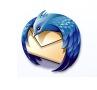 thunderbird icona
