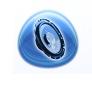toolplayer icona