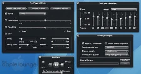 toolplayer immagine