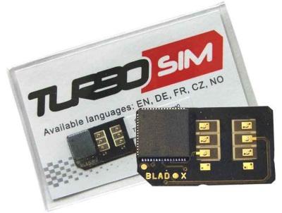 turbo_sim_110.jpg