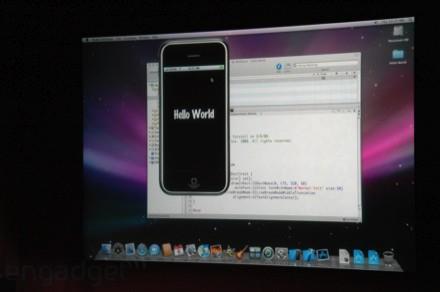 apple-sdk-078.jpg