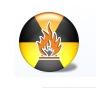 burn icona