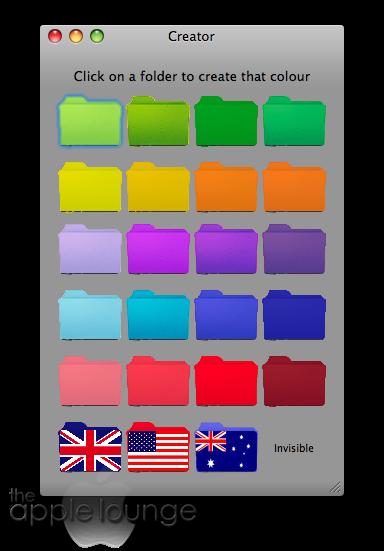 coloricone immagine