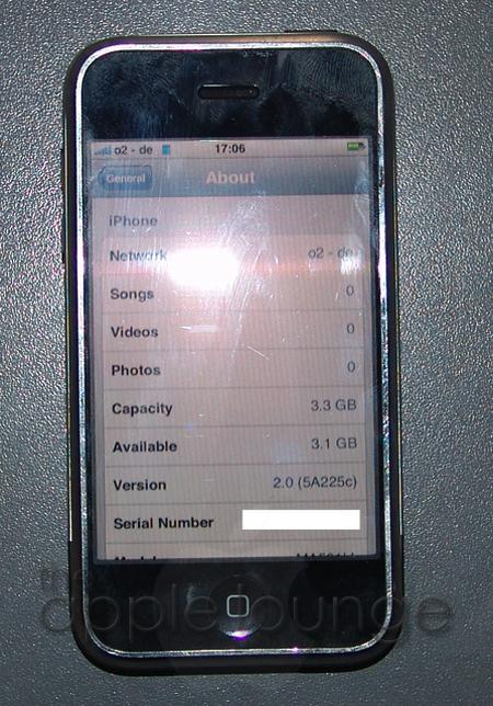iphone20cisiamo001.jpg