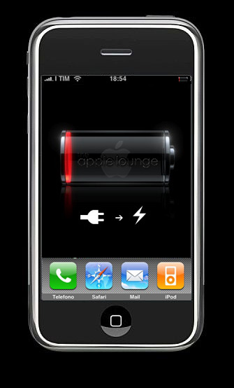 iphoneduratabatteria001.jpg