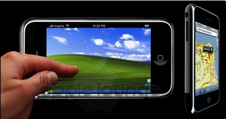 iphonemicrosoftsiinteressa001.jpg