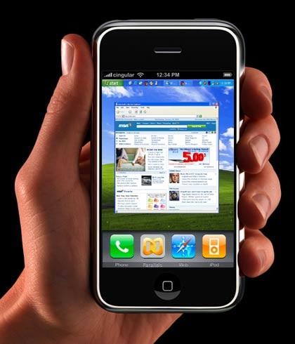 iphonemicrosoftsiinteressa002.jpg