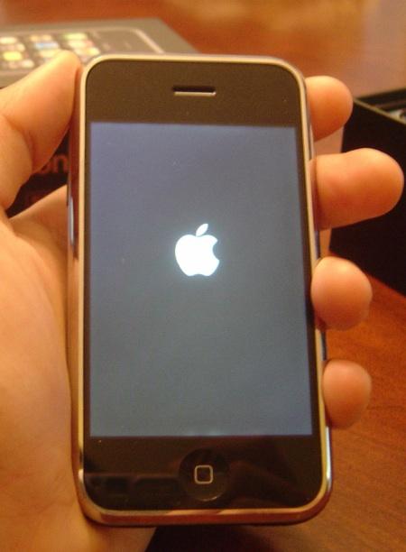 iphoneumtsschermobrevetto001.jpg