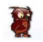 owl icona