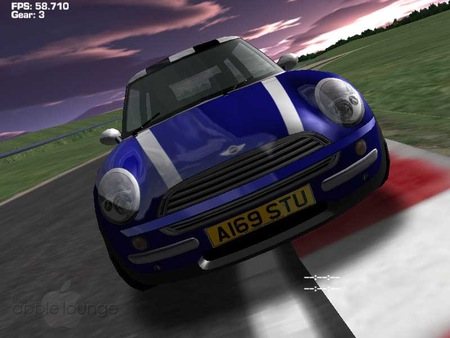 racer immagine1