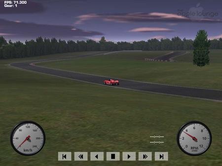 racer immagine2