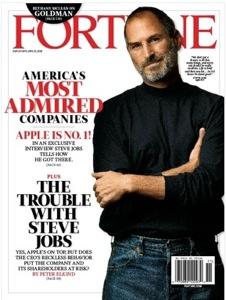 steve-jobs-cover.jpg