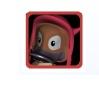 tuxkart icona