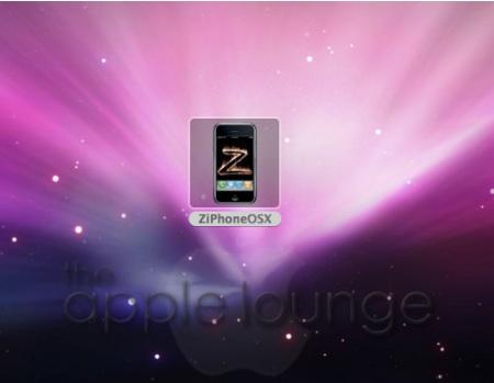 ziphone260011.jpg