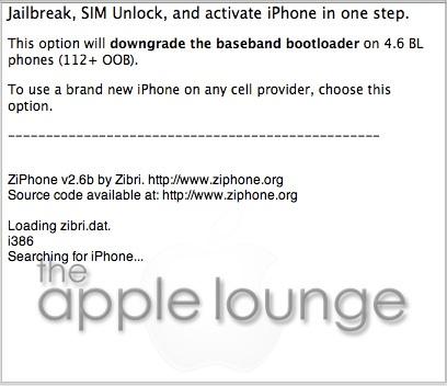 ziphone260013.jpg