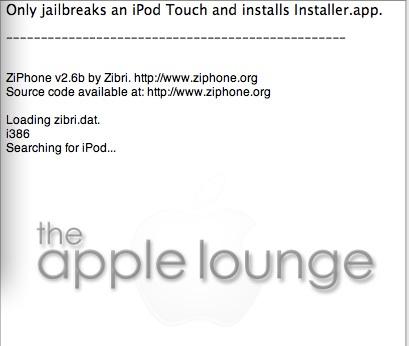 ziphone260015.jpg