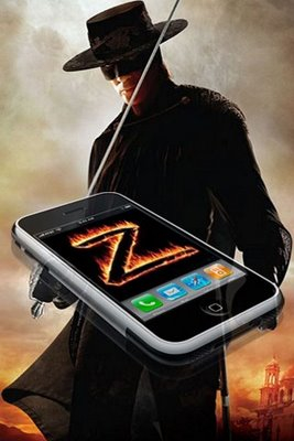 ziphone30arrivato.jpg