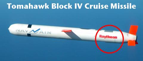 800px-tomahawk_block_iv_cruise_missile.jpg