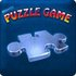 anawiki puzzle icona