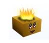 hotbox icona