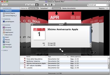 ical_coverflow_16_04_20081.jpg