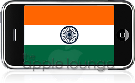 iphone-india-001.jpg