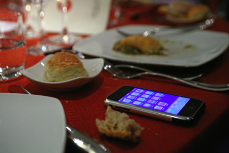 iphone-italia-tim-002.jpg
