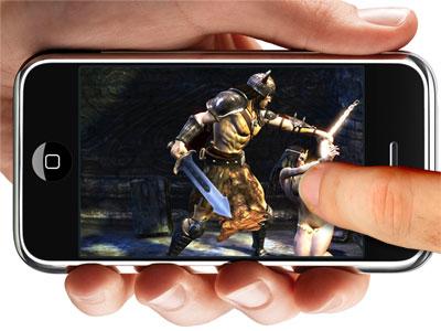 iphone-java-fu002.jpg
