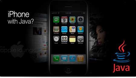 iphone-java-sun-insiste-001.jpg