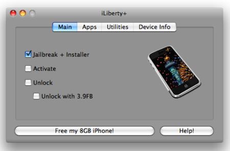 iphone-sblocco-003.jpg