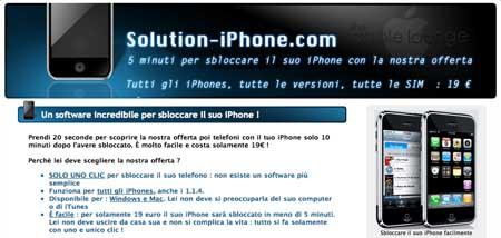 iphone-sblocco-vendesi-001.jpg