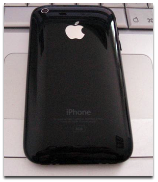 iphone-umts-001.png