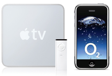 iphoneappletv6545.jpg