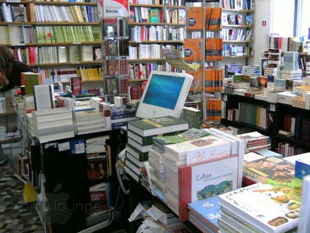 libreria-coletti-apple-001.jpg
