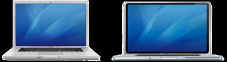 nuovi-macbook-001.png