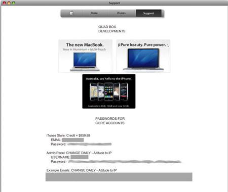 nuovi-macbook-002.png