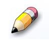 pencil icona
