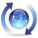 softwareupdate-icon.jpg