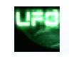 ufo icona