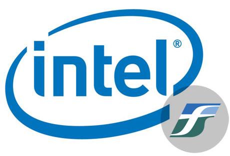 intel-logo63543543