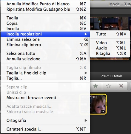 tutorial_imovie_color_correction_250520086