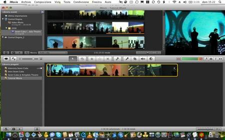 tutorial_imovie_clip_likeapro_010620086