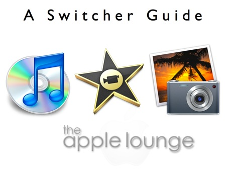 a_switcher_guide_2408081