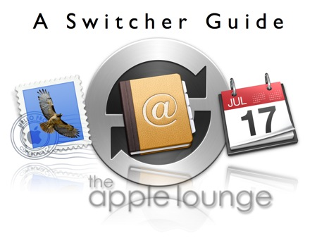 a_switcher_guide_ical_mail_rubricaindirizzi_1008081